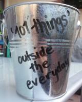 '101 Things'